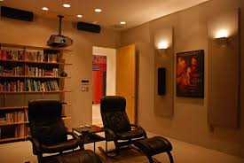 home small media room ideas design room decorating ideas media