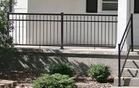deck railing porch railings stair railings railing dynamics