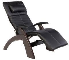 Anti Gravity Chair Costco Ijoy Massage Chair Costco Chair Design Ijoy Massage Chair