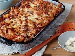 best italian pasta recipes cooking channel best italian