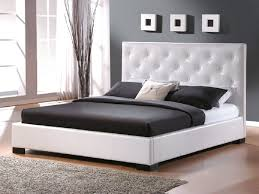 bedrooms design ideas 1000 ideas about contemporary bed frames
