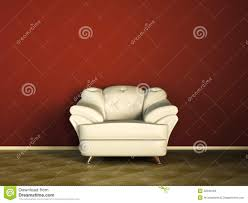 oder sofa sofa oder 89 with sofa oder bürostuhl