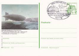 Bad Orb Plz Eurocards Ansichtskarten Sammelgebiet Plz 63 Aschaffenburg Und