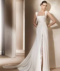 wedding dress 2011 calgary weddings elie saab wedding dresses calgary weddings