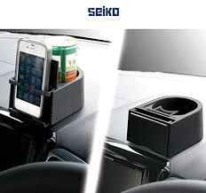 porta per auto seiko sangyo eb 179 accessori per auto porta bevanda bottiglia e