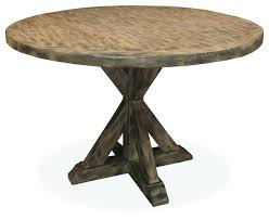 Tables For Sale Dining Table Rustic Dining Table For Sale Philippines Awesome