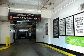u book nyc broadway parking near winter garden theatre find u book