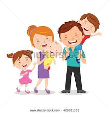 family stock images royalty free images vectors