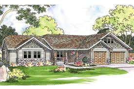 Craftsman Ranch Floor Plans Modern Craftsman Ranch House Plans Modern Arts And Crafts Home