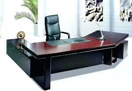 Office Desk Large Small Contemporary Desks Large Size Of Designer Office Desk Large