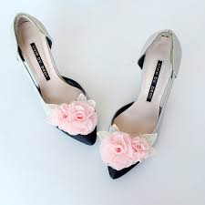wedding shoes and accessories lace pink flower bridal shoe shoe wedding