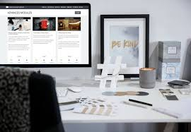 starting an interior design business the amazing how to start your own interior design business for