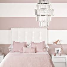 white on white kitchen ideas bedrooms marvellous pink and white bedroom small white bedroom
