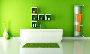 green bathrooms ideas green bathroom ideasgreen bathroom ideas mint green bathroom