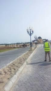 500 square meter 500 square meter land for sale free trade zone ibeju lekki lagos