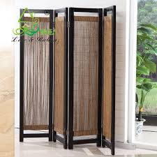 Living Room Divider by Furniture Black And Beige Moroccan Room Divider For Modern Living