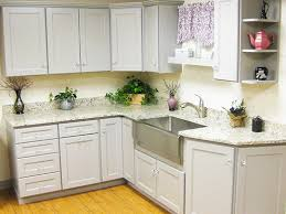 Custom Kitchen Countertops Waterville Maine Custom Kitchens Inc Kitchen Cabinets Bathroom