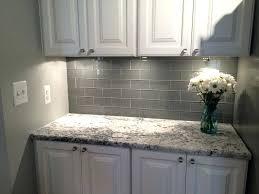 backsplash tile ideas small kitchens small kitchen floor tile ideas mydts520