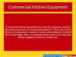 Commercial Kitchen Cleaning Checklist by Hotel Kitchen Cleaning Checklist Best Images Of Deep Cleaning