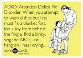 Blanket Fort Meme - 36 of our favorite parenting memes memes hilarious and humor