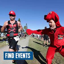 Queensland Memes - triathlon queensland find your starting line