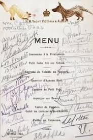 626 best menus images on pinterest vintage menu dinner menu and