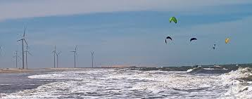 Surf Burger Sables D Or Kite Surf Spots And Hotels In Parajuru