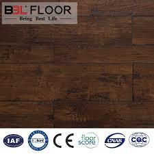 Carbon Black Laminate Flooring Laminate Flooring Flexible Laminate Flooring Flexible Suppliers