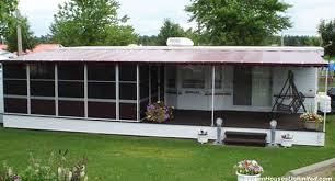 homes with porches deck plans for mobile homes porch designs home porches ideas 19 45