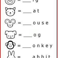 creative activities for preschoolers project edu hash