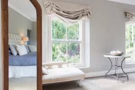 use mirrors for good feng shui