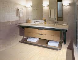 luxury vinyl flooring bathroom 63 best coretec plus engineered luxury vinyl tile u0026 plank flooring