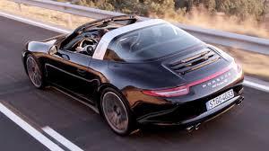 porsche 4s price porsche 911 targa 4s 2015 driving