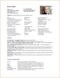 google docs resume builder acting resume template google docs frizzigame resume template google docs frizzigame