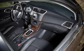 nissan sentra interior dimensions nissan 2013 sentra nissan 2013 sentra interior