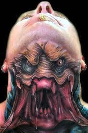 tattoo neck care 116 best 3d tattoos images on pinterest 3d tattoos tattoo designs