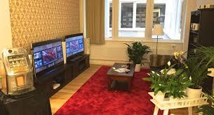 Wohnzimmer In Bremen Heimkinoraum Bremen Ihr Fachgeschäft Für Heimkino