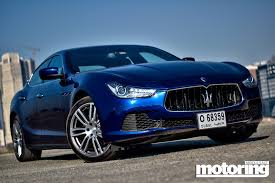 maserati driveway 2014 maserati ghibli review with prices specs and