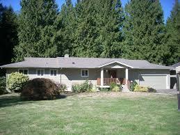 house with carport 8904 cedar creek rd woodland wa 98674 mls 847648 redfin