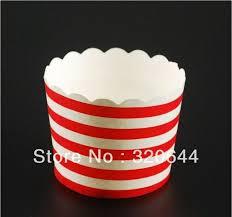 sweet treat cups wholesale 151 best party supplies images on party supplies