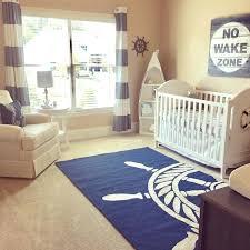 Nautical Crib Bedding Baby Boy Nautical Nursery Nautical Nursery Baby Boy Nautical Crib