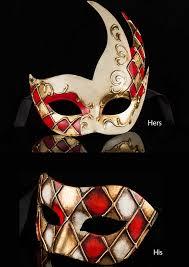 masquerades masks 82 best wearable venetian masquerade masks images on