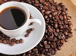 Best Coffee Cups Best Coffee Shops That Go Beyond Coffee In Minnesota Wcco Cbs