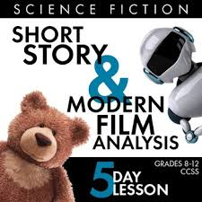 specialty movie guides resources u0026 lesson plans teachers pay