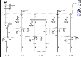 2005 saturn wiring diagram 1994 saturn wiring diagram