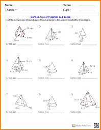 5 geometry worksheet answers media resumed