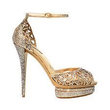 gold bridesmaid shoes bridal shoes low heel 2015 flats wedges pics in pakistan mid heel