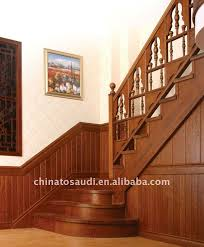 wooden stairs design endearing wooden stairs design luxury wood staircase design luxury