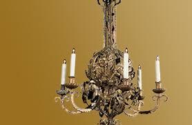 Antique Chandeliers Atlanta Home Foxglove Antiques U0026 Galleries