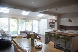 kitchen diner extension ideas kitchen diner extension ideas fresh kitchen extension ideas for